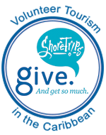 ShoreTrips GIVE