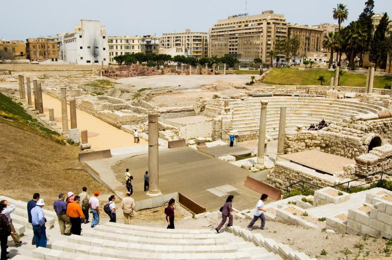 /excursion-image/alexandria-egypt/combo-day-beach-sightseeing-shopping/035812_130709021222.jpg