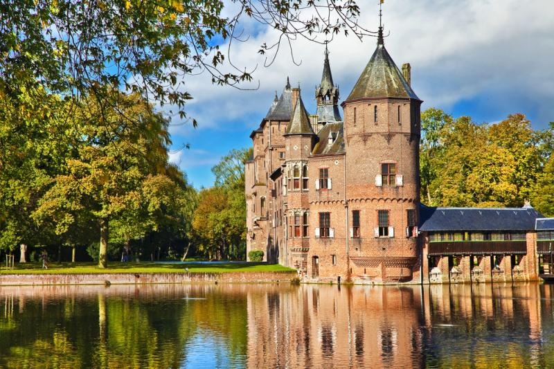 /excursion-image/amsterdam-netherlands/countryside-sightseeing-canal-cruise/073223_120725035144.jpg