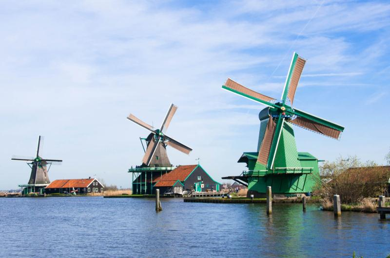 /excursion-image/amsterdam-netherlands/north-holland-sightseeing-and-windmill-village/081462_130702043550.jpg