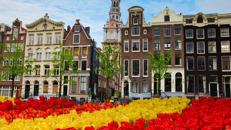 /excursion-image/amsterdam-netherlands/precruise-half-day-overview-of-amsterdam-with-transfer-to-hotel-or-ship/089073_131230030517.jpg