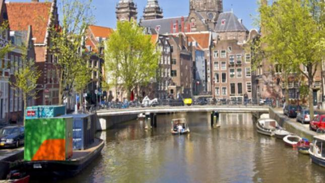 /excursion-image/amsterdam-netherlands/transfer-from-airport-to-cruise-ship/023347_111110045829.jpg