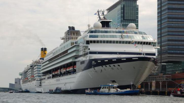 /excursion-image/amsterdam-netherlands/transfer-from-cruise-ship-to-hotel/023337_111110050222.jpg
