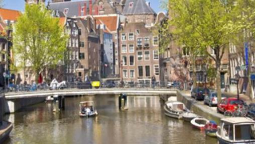 /excursion-image/amsterdam-netherlands/transfer-from-hotel-to-airport/023340_111110050311.jpg