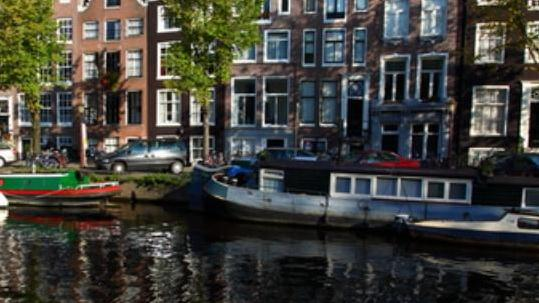 /excursion-image/amsterdam-netherlands/transfer-from-hotel-to-cruise-ship-pier/023324_111110050359.jpg