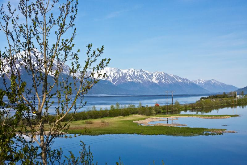 /excursion-image/anchorage-alaska/full-day-anchorage-and-beyond/099847_130619025426.jpg