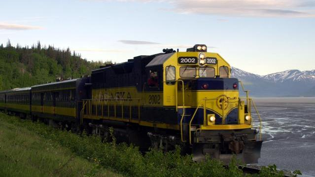 /excursion-image/anchorage-alaska/one-way-train-transfer-from-anchorage-to-seward/018014_110901024411.jpg