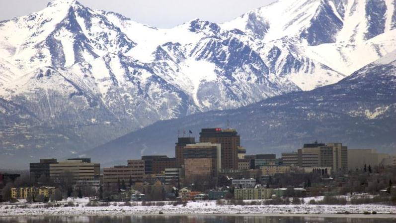 /excursion-image/anchorage-alaska/private-anchorage-to-seward-transfer/109473_150610125442.jpg