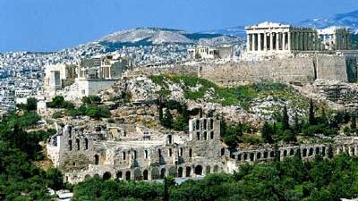 /excursion-image/athens-piraeus-greece/athens-acropolis-and-plaka-old-district-with-lunch-and-shopping/017431_110906093621.jpg