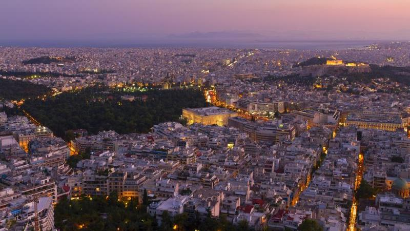 /excursion-image/athens-piraeus-greece/athens-half-day-tour-airport-pickup-and-hotel-dropoff-or-vice-versa/032943_120501095757.jpg