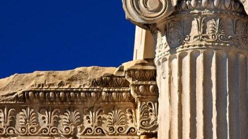 /excursion-image/athens-piraeus-greece/city-of-athens-and-cape-sounion/016660_120620025814.jpg