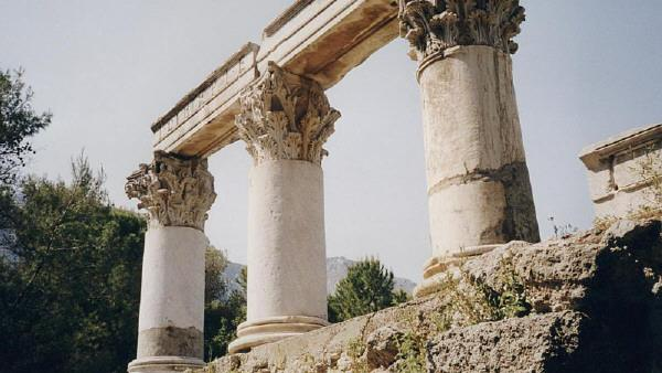 /excursion-image/athens-piraeus-greece/countryside-journey-to-mycenae-once-a-myth-now-real/033547_110906122237.jpg