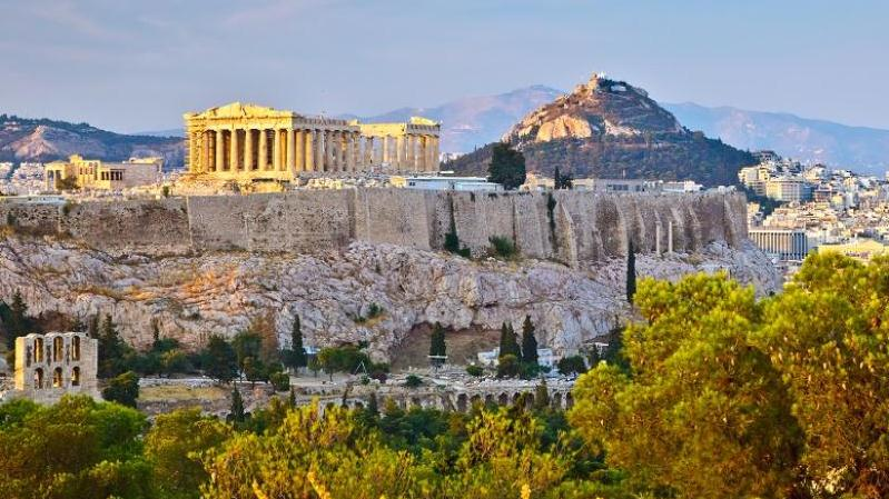 /excursion-image/athens-piraeus-greece/full-day-in-athens-by-limo/024986_130709024433.jpg