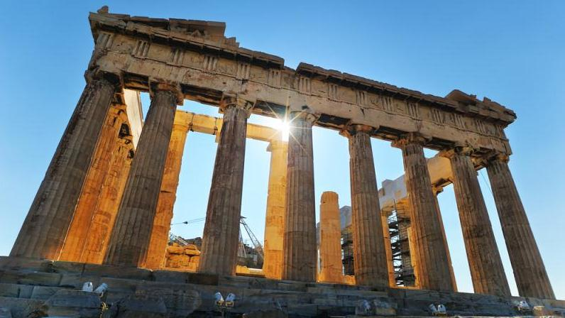 /excursion-image/athens-piraeus-greece/guided-half-day-in-athens-hotel-pickup-and-pier-dropoff/036436_140725012414.jpg