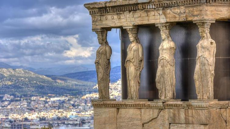 /excursion-image/athens-piraeus-greece/guided-half-day-of-athens-airport-pickup-pier-drop-off/032843_140725115216.jpg