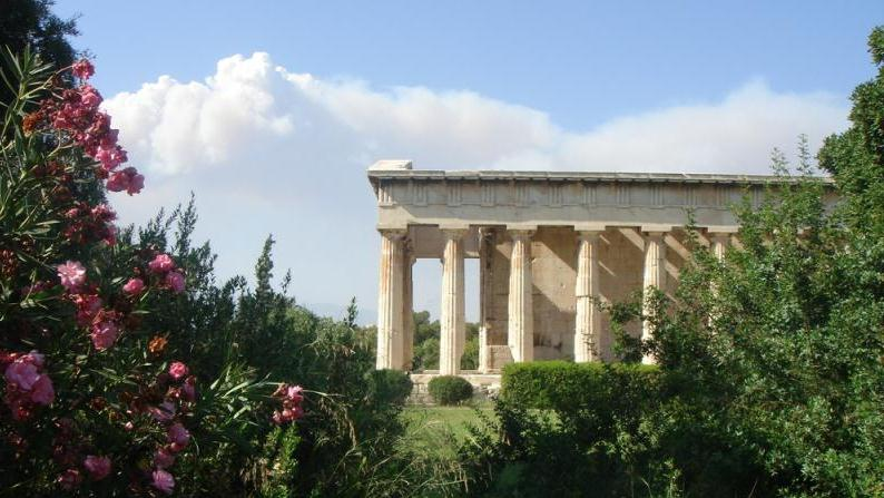 /excursion-image/athens-piraeus-greece/guided-half-day-of-athens-hotel-pickup-pier-drop-off/032841_140725115025.jpg