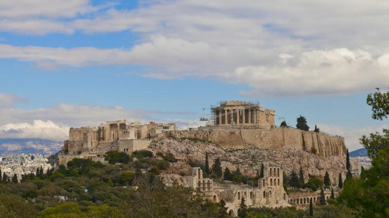 /excursion-image/athens-piraeus-greece/transfer-between-athens-airport-and-cruise-ship-or-vice-versa/032793_120501101723.jpg