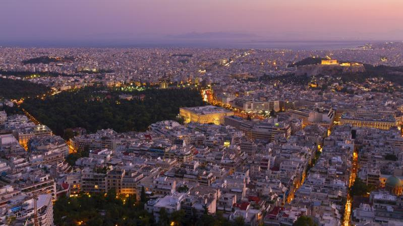 /excursion-image/athens-piraeus-greece/transfer-between-athens-hotel-and-cruise-ship-or-vice-versa/019186_120501101854.jpg