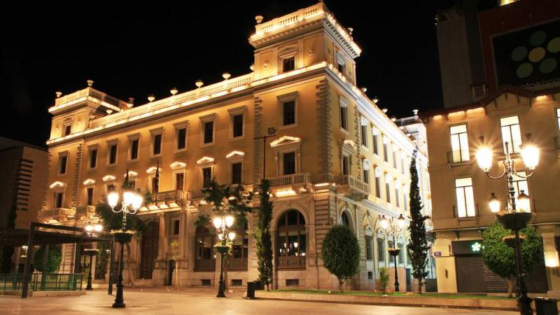 /excursion-image/athens-piraeus-greece/transfer-from-cruise-ship-to-athens-airport-or-vice-versa/062388_120501101108.jpg