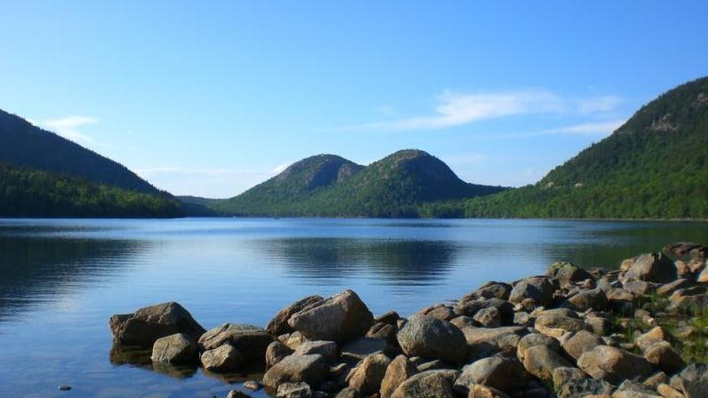 /excursion-image/bar-harbor-maine/customizable-acadia-national-park-tour/034758_130321092142.jpg