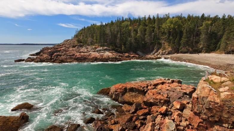 /excursion-image/bar-harbor-maine/customizable-acadia-national-park-tour/083088_130522125327.jpg