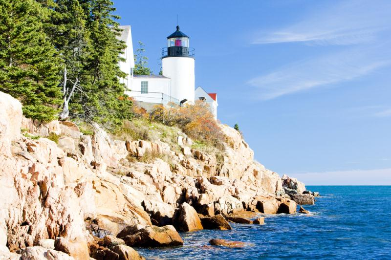 /excursion-image/bar-harbor-maine/the-quiet-side-of-acadia/083066_130624021440.jpg