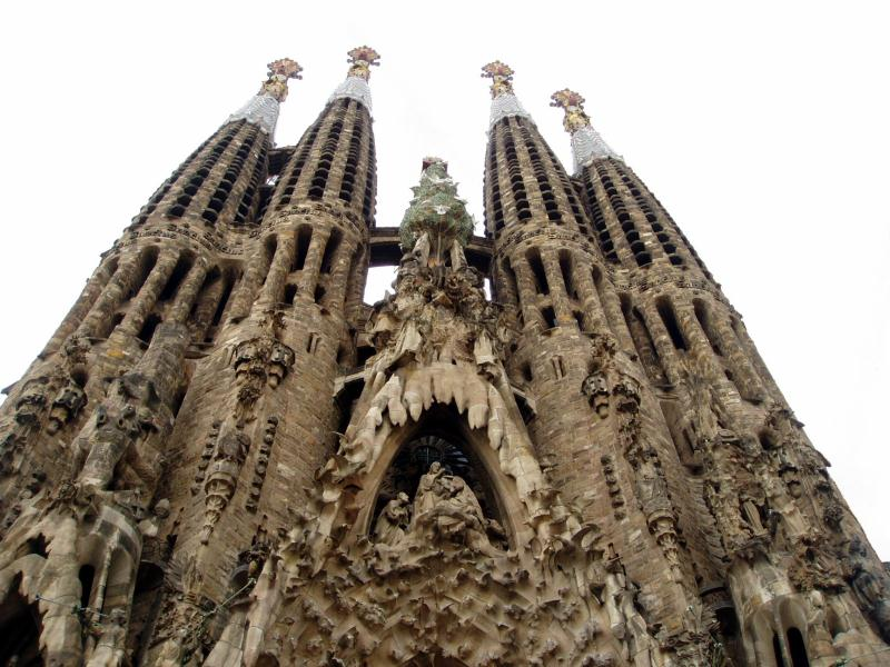 /excursion-image/barcelona-spain/all-barcelona-highlights-tour-a-shoretrips-value-shared-tour/079019_130205120719.jpg