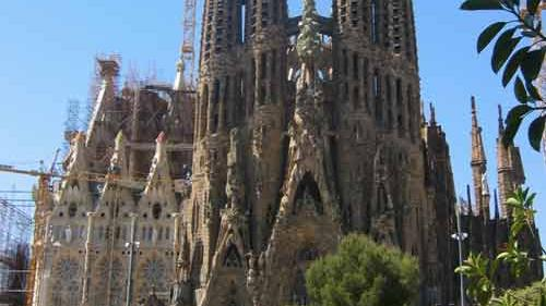 /excursion-image/barcelona-spain/extended-city-tour-of-barcelona-by-private-vehicle/033074_110906122109.jpg