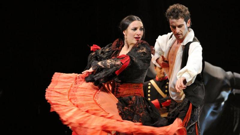 /excursion-image/barcelona-spain/flamenco-show-with-paella-dinner/029055_120321115226.jpg