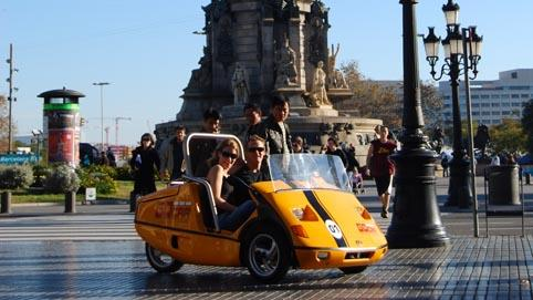 /excursion-image/barcelona-spain/gocar-tour-self-guided-and-self-drive-gps-tour/042704_110906014734.jpg