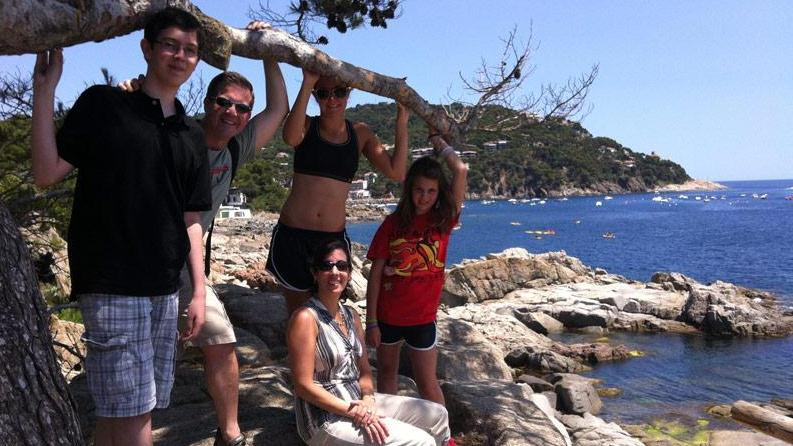 /excursion-image/barcelona-spain/hike-costa-bravas-cliffs-and-coves/013564_140805023058.jpg
