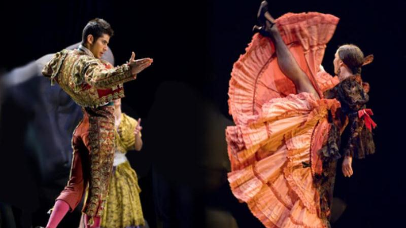 /excursion-image/barcelona-spain/palacio-flamenco-show-with-full-course-dinner/031825_120321115647.jpg
