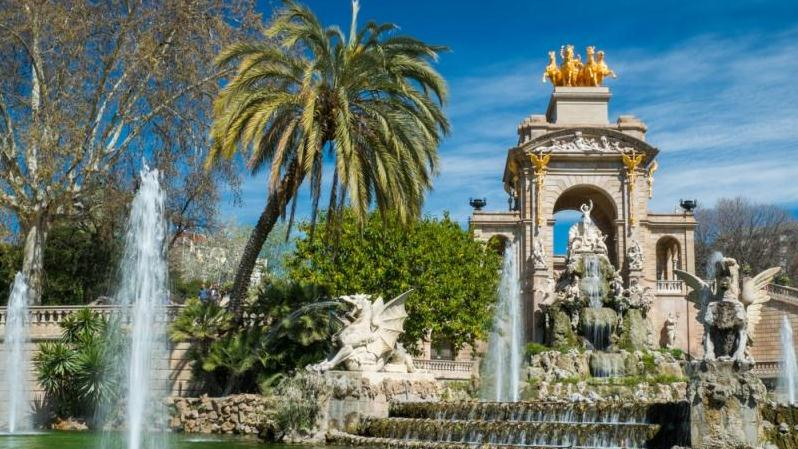 /excursion-image/barcelona-spain/postcruise-city-tour-of-barcelona-with-drop-off-at-airport/085193_130801040041.jpg
