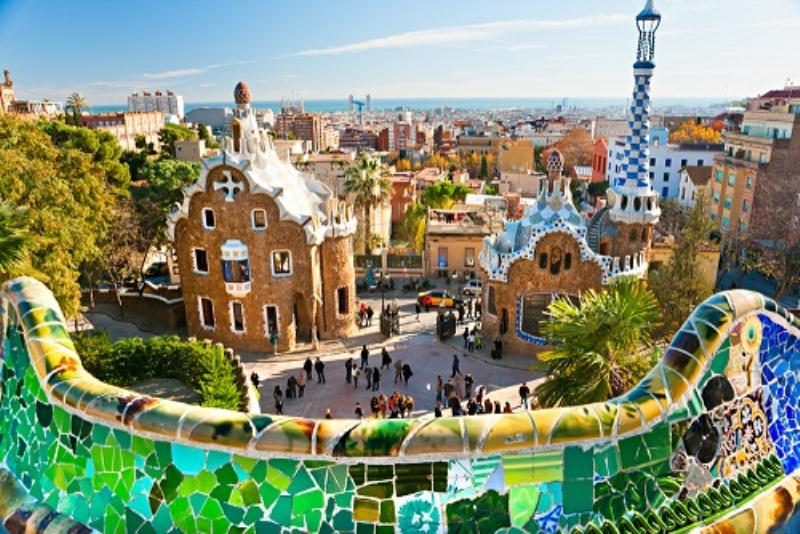 /excursion-image/barcelona-spain/postcruise-city-tour-of-barcelona-with-drop-off-at-hotel/035490_130709031631.jpg