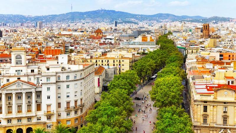 /excursion-image/barcelona-spain/precruise-city-tour-of-barcelona-with-pick-up-at-airport/031822_160126030805.jpg