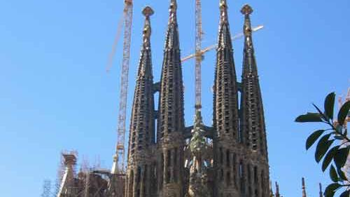 /excursion-image/barcelona-spain/precruise-city-tour-of-barcelona-with-pick-up-at-hotel/032590_110906114058.jpg