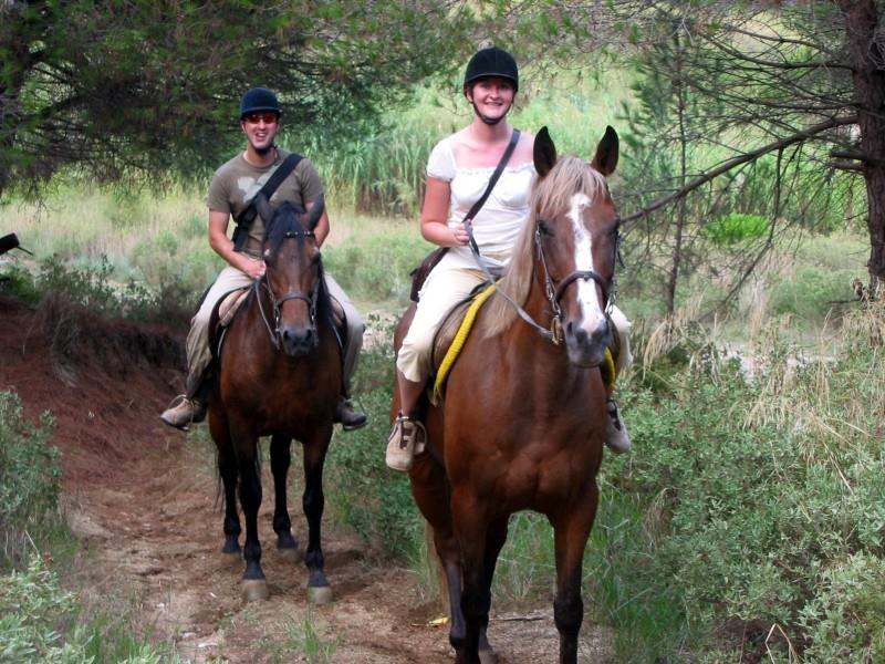 /excursion-image/barcelona-spain/private-horseback-riding-in-catalonia/017314_111107123141.jpg