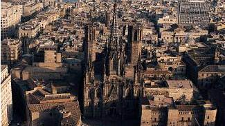 /excursion-image/barcelona-spain/private-transfer-from-cruise-ship-to-airport-or-hotel/031106_110906112340.jpg