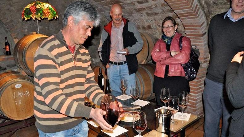 /excursion-image/barcelona-spain/wines-of-catalonia/013561_130603022956.jpg