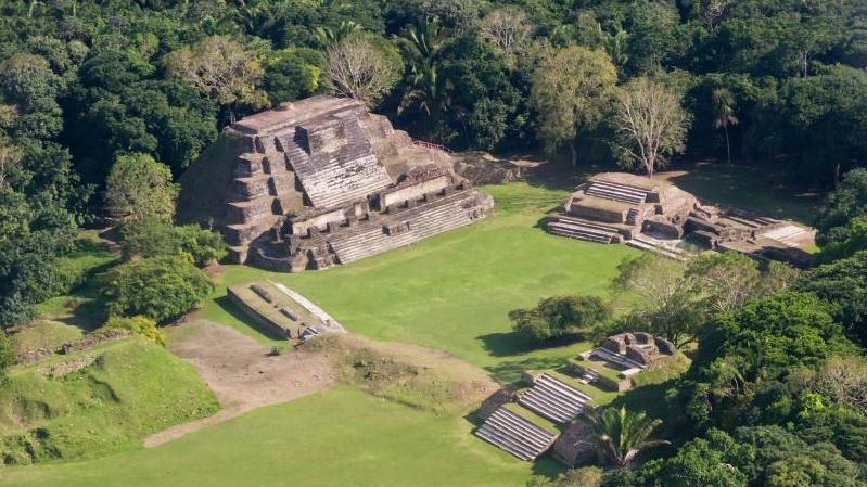 /excursion-image/belize-city/jungle-jeep-and-altun-ha-ruins-combo/120187_160304092728.jpg