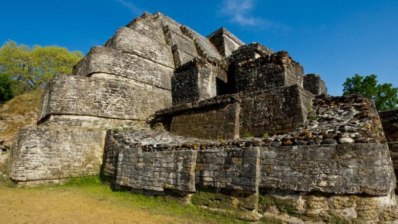 /excursion-image/belize-city/private-combo-tour-cave-tubing-altun-ha-mayan-ruins/039031_130621041434.jpg