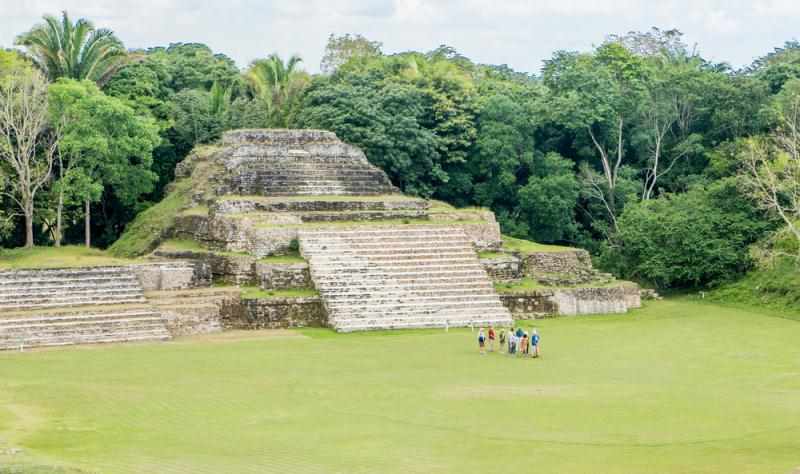 /excursion-image/belize/altun-ha-mayan-ruins-with-city-tour/002289_130625103724.jpg