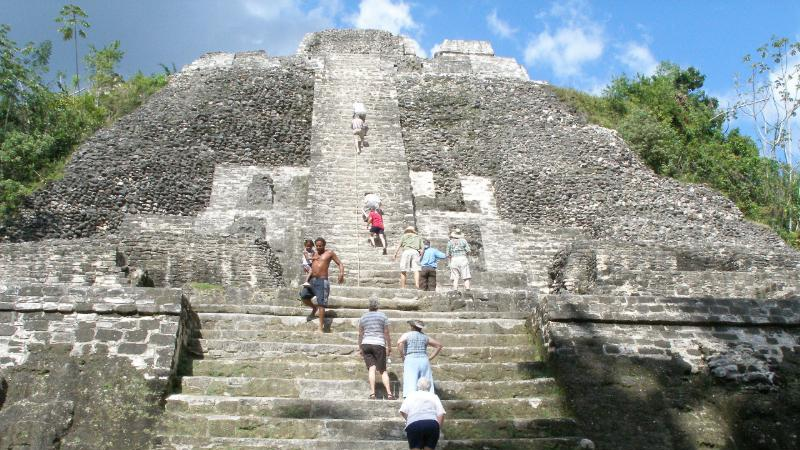 /excursion-image/belize/lamanai-super-ecoadventure/033701_110909110546.jpg
