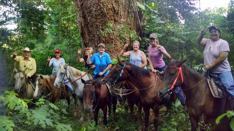 /excursion-image/belize/private-jungle-horseback-adventure/002340_151214044206.jpg