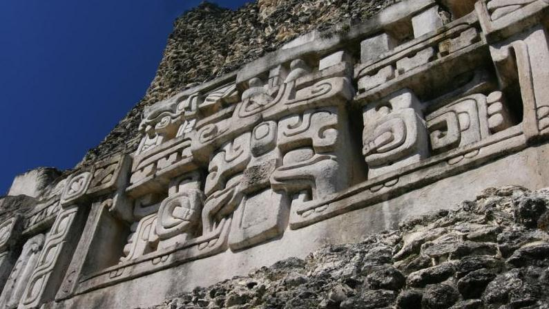 /excursion-image/belize/xunantunichthe-mayan-city-upon-a-hill/073240_120716104108.jpg