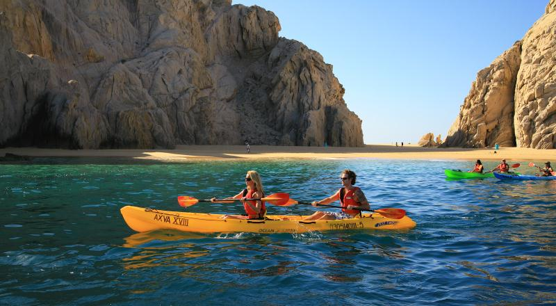 /excursion-image/cabo-san-lucas-mexico/arch-kayak-and-snorkel-trip/115955_151124033702.jpg