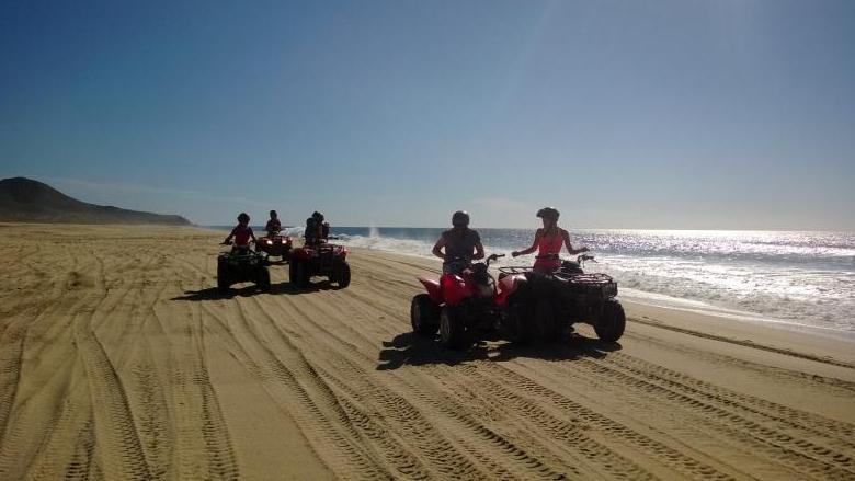 /excursion-image/cabo-san-lucas-mexico/atv-adventure-with-migrino-beach/041523_131231122616.jpg