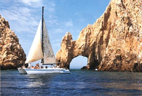 /excursion-image/cabo-san-lucas-mexico/catamaran-snorkel-to-santa-maria-bay/003600.jpg