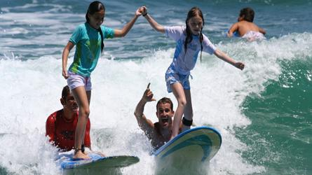 /excursion-image/cabo-san-lucas-mexico/cowabunga-surf-lesson-march-november/047382_110902114249.jpg