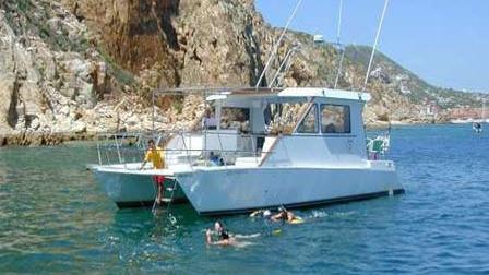 /excursion-image/cabo-san-lucas-mexico/glorious-private-getaway-on-this-luxurious-yacht/026787_110902112504.jpg